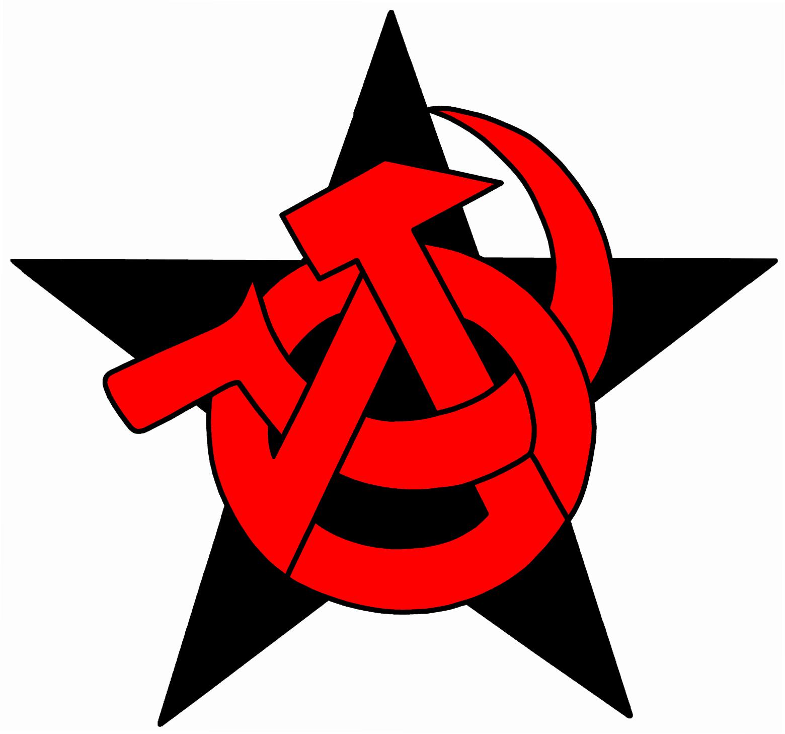 Communist Symbol Star Google Images